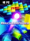 Brick Breaker for PC