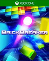 Brick Breaker for Xbox One