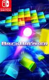Brick Breaker for Nintendo Switch