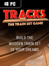 Tracks - The Toy Train Set Game for PC