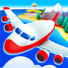 Fly THIS! for Android
