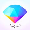 Polysphere for iOS