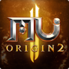 MU ORIGIN 2 for iOS