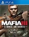 Mafia III: Stones Unturned for PlayStation 4