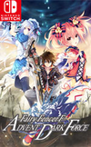 Fairy Fencer F: Advent Dark Force for Nintendo Switch