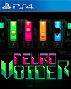 NeuroVoider for PlayStation 4