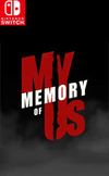 My Memory of Us for Nintendo Switch