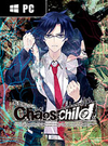 CHAOS;CHILD for PC
