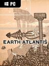 Earth Atlantis for PC