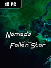 Nomads of the Fallen Star for PC