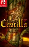 Cursed Castilla for Nintendo Switch
