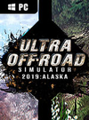 Ultra Off-Road 2019: Alaska for PC