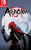 Aragami: Shadow Edition for Nintendo Switch