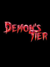 DemonsTier for PC