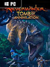 Neverwinter for PC