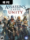 Assassin's Creed: Brotherhood for PC
