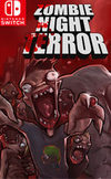 Zombie Night Terror for Nintendo Switch