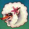 Sheeping Around for iOS