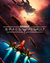Redout: Space Assault for PC