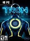 Tron: Evolution for PC