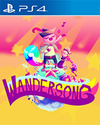 Wandersong for PlayStation 4