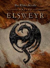 The Elder Scrolls Online - Elsweyr for PC