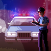 Beat Cop for iOS