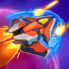 Space Justice – Galaxy Airplane Alien Shooter for Android