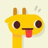Unicycle Giraffe for iOS