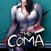 The Coma: Cutting Class for iOS