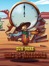 Gun Done: WHO IS AWESOME for PC