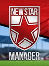 New Star Manager for PC