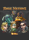 Magic Nations for PC