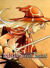 Magic Scroll Tactics for PC