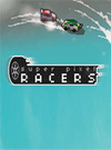 Super Pixel Racers for PC