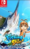Fishing Star World Tour for Nintendo Switch
