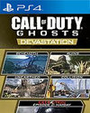 Call of Duty: Ghosts - Devastation for PlayStation 4