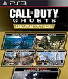 Call of Duty: Ghosts - Devastation for PlayStation 3