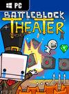 BattleBlock Theater for PC
