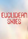 Euclidean Skies for PC