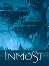 Inmost for PC