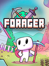 Forager for PC