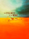 The Stillness of the Wind for PC