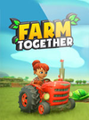 Farm Together for PC