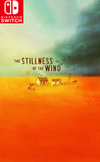 The Stillness of the Wind for Nintendo Switch