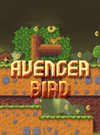 Avenger Bird for PC