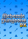 Alchemic Dungeons DX for PC
