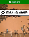 39 Days to Mars for Xbox One
