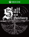 Salt and Sanctuary for Xbox One