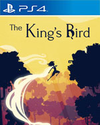 The King's Bird for PlayStation 4